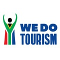 We Do Tourism